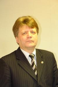 Семячков Александр Иванович
